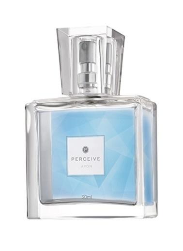 Avon Perceive Kadın Parfüm 30 Ml Edp Renksiz